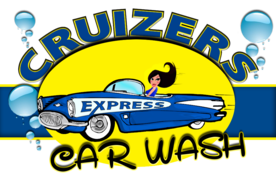 Cruizers Car Wash